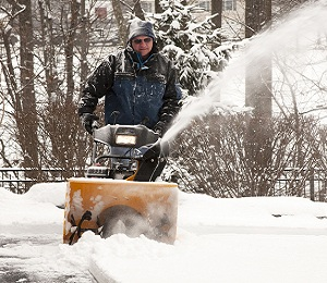snow-removal-callout
